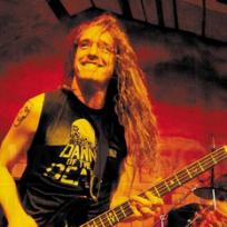 Imagen: https://www.facebook.com/Metallica