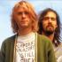 Kurt Cobain especial