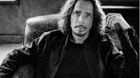 Homenaje a Chris Cornell: Publicaron una nueva versión para el video 'The Promise'