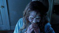 Siete de las mejores escenas del cine de terror