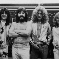 Led Zeppelin gana la batalla del presunto plagio de 'Stairway to Heaven'