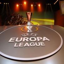 twitter.com/EuropaLeague