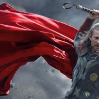 Imagen: https://www.facebook.com/Thor2.TheDarkWorldMovie