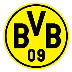 B. Dortmund