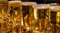Mujer de 103 años revela el secreto para la longevidad: la cerveza