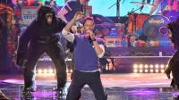 Coldplay publica el video para la canción 'Adventure of a Lifetime'