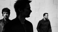 """Muse publica el video para la canción: """"Revolt"""""""