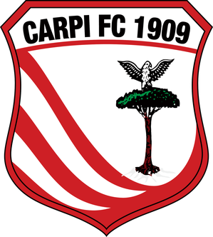 Carpi