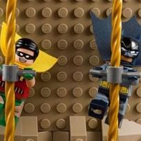 Foto: https://www.facebook.com/LEGO/