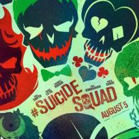 https://www.facebook.com/SuicideSquad