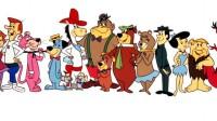 DC Comics prepara re lanzamiento de clásicos Hanna-Barbera