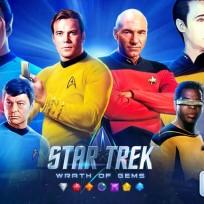 www.facebook.com/StarTrek
