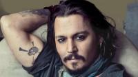 """Hija de Johnny Depp publica sexy foto en la playa y ahora todos lo llaman """"suegro"""""""