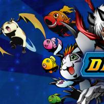 Imagen: https://www.facebook.com/DigimonHeroesGame