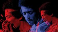 Inauguran museo de Jimi Hendrix en Londres