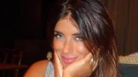 La mamacita del día: Daniella Semaan
