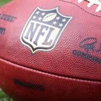 Imagen: https://www.facebook.com/NFL/