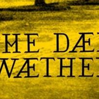 Imagen: https://www.facebook.com/Dead.Weather/