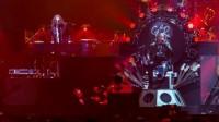 Así sonó Welcome to the Jungle de Guns N' Roses en Coachella 2016