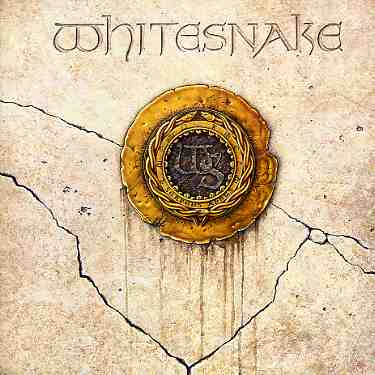 Imagen: https://www.facebook.com/Whitesnake.official