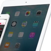 Apple sacaría al mercado el iPad más barato