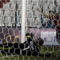twitter.com/CONMEBOL