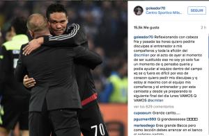 instagram.com/goleador70