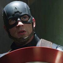 ¿Chris Evans volverá a ser el Capitán América?