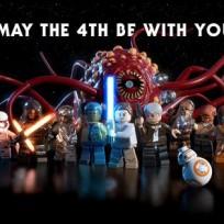 Imagen: https://www.facebook.com/LEGOStarWarsGam