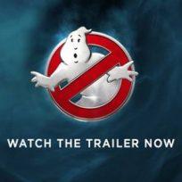 Imagen: https://www.facebook.com/Ghostbusters/