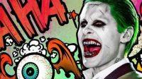 El video que muestra cómo se verá Jared Leto en su aterrador papel de Joker en Suicide Squad