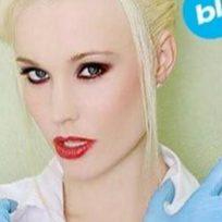 Foto:www.facebook.com/blink182/