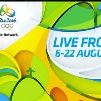 Imagen: www.facebook.com/7Olympics