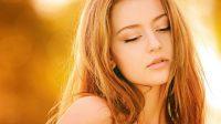 Anastasia Kvitko, la modelo rusa que dice tener las mejores nalgas del mundo