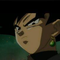 Imagen: www.facebook.com/GokuPaginaOfficialDBZ
