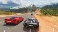 Pantalleros | Videoreview Forza Horizon 3