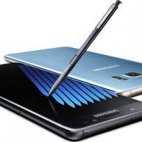 Foto: www.facebook.com/SamsungMobile/