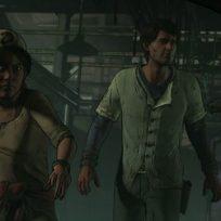 Imagen: www.facebook.com/The-Walking-Dead-El-VideoJuego