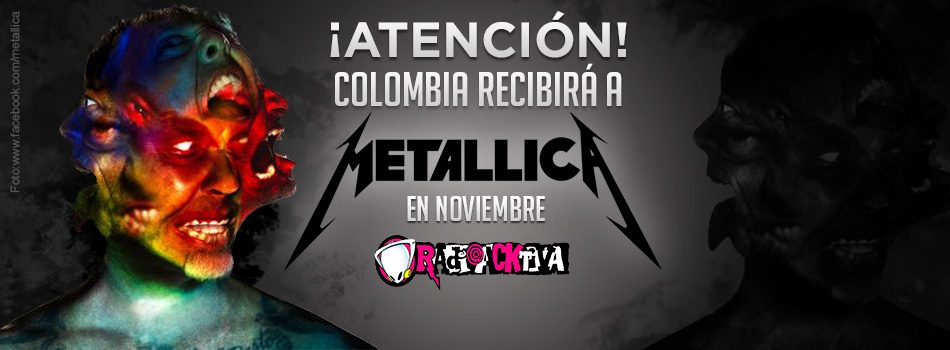 Valla-Metallica