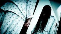 10 cortometrajes de terror que le pondrán los pelos de punta