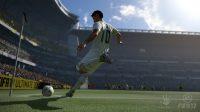 Pantalleros | Vdeo Review FIFA 17