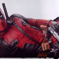 Deadpool: se revelan nuevos detalles de la tercera película