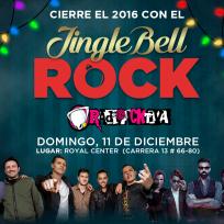 Jingle 2016
