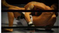 [Video] Estos son los 10 peores golpes contra una escalera que se han visto en la WWE
