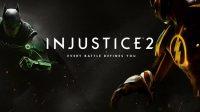 Catwoman patea traseros en el nuevo avance de Injustice 2
