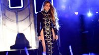 Conozcan a Janice Garay, la fisicoculturista que confunden con Jennifer Lopez