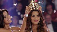 Sin palabras: así se veía Ariadna Gutierrez unos años antes de ser reina