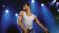 [Video] ¡WOW! Vea aquí a Rami Malek cantando Bohemian Rhapsody en la biopic de Queen