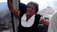 EPIC WIN: ¿Recuerda a 'Doña Gloria'? Llegó a Netflix acompañada de todos los actores de las series