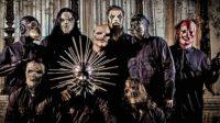 ¡A llorar se dijo! Tal parece que el próximo álbum de Slipknot sería el último